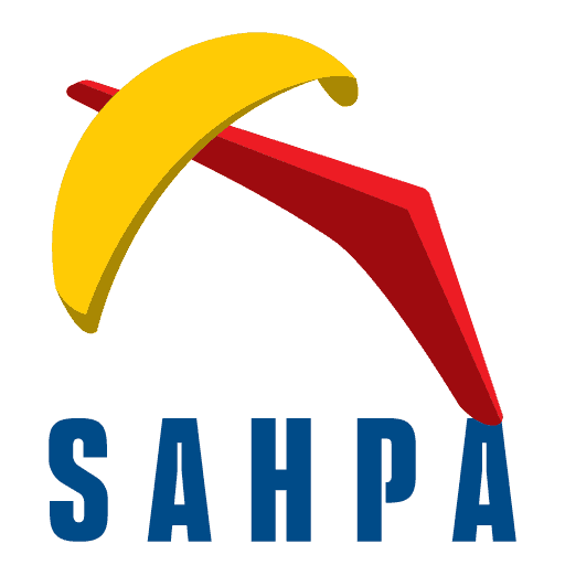 SAHPA Online