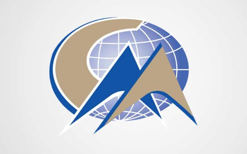 AIID Accident Report: 06 June 2019